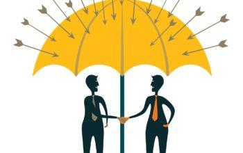 Allianz-Ţiriac, creștere cu peste 7% a vânzărilor