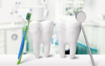 Studiu: piața serviciilor stomatologice în România