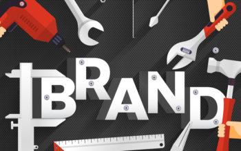 Companiile vor employer branding