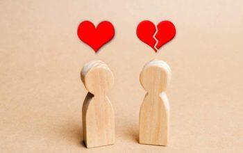 Cât costă dragostea?