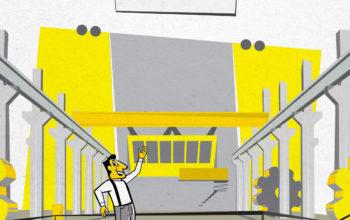 "Finantare pentru antreprenori prin ""factory by Raiffeisen Bank"""