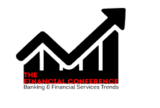 The Financial Conference