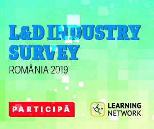 L&D Industry Survey