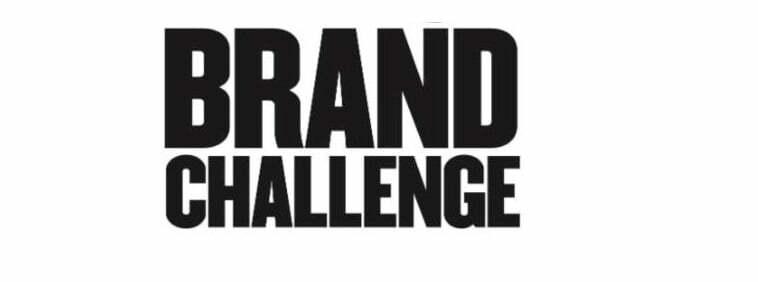 Brand Challenge
