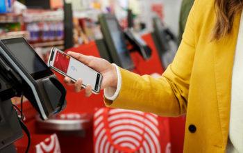 ING și Banca Transilvania aduc Apple Pay în România