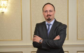 Cum arată salariile în industria de outsourcing din România?