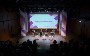 Studiu AVON la CSR4Women 2019: doar jumătate dintre românce au un job full-time