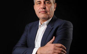 Creștere de 36% pentru singurul producător român de espressoare și râșnițe profesionale