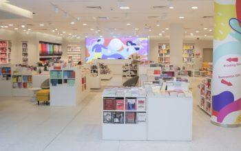 Un nou magazin Diverta în București