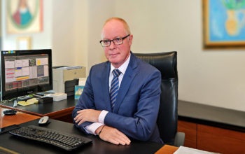First Bank investește 7,5 mil. euro în tehnologie