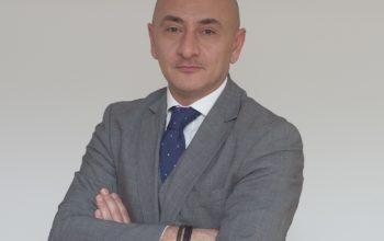 Remus Vișan, noul director general al Go Travel-SunMedair Group