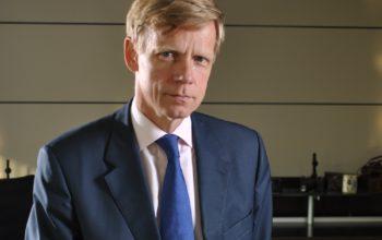 Raiffeisen Bank: profit în creștere cu aproape 80%
