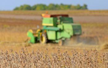 Agricover Credit, creștere cu aproape 50% a profitului