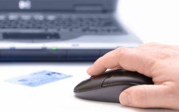 Cum facem cumpărături pe internet?