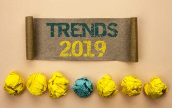 Studiu: tendințe care influențează comportamentul românilor în 2019