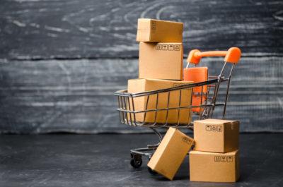 Livrarea gratuită, factor determinant în shoppingul online