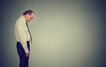 Managementul crizei vârstei de mijloc
