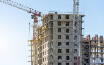 OTP Bank, creștere cu peste 40% a finanțărilor în imobiliare