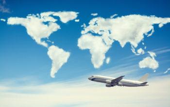 Cum au căutat, cumpărat și călătorit românii în 2018 și ce urmează în 2019?