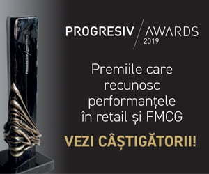 Progresiv Awards 2019