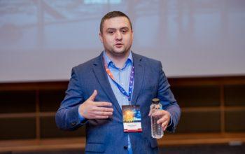 Termene.ro: Creștere de 81% a cifrei de afaceri
