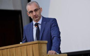 CSALB: Cererile de negociere cu băncile au crescut cu 60%
