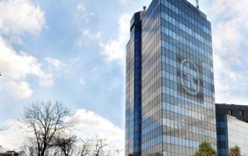 Moody's: rating Baa2 pentru emisiunea de obligațiuni ipotecare Alpha Bank