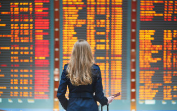 Ce despăgubire poți lua pentru un zbor anulat?