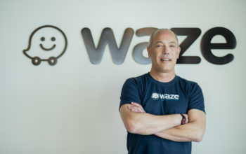 Unde se duce Waze?