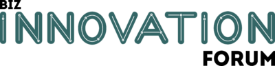Innovation Forum 2019