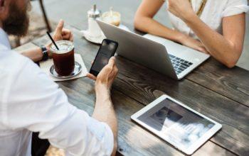 Intrum vrea dublarea portofoliului de clienți în 2019