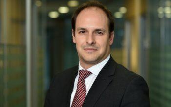 Fondul Proprietatea ar putea ataca OUG 114 la Curtea Europeană de Justiție