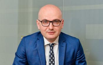 Banca Transilvania, campanie cu discounturi la credite