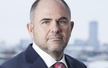 Alpha Bank lansează primul program de obligațiuni ipotecare din România