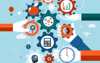 Cum transformi ideea de business în startup fintech