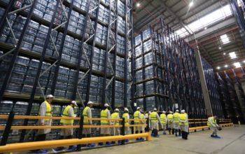 Investiție Coca-Cola de 11 milioane de euro în România