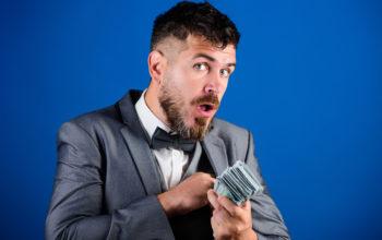 BT: discount la creditul de nevoi personale cu rate fixe