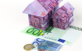 Cât cheltuiesc românii pentru îmbunătățirea casei