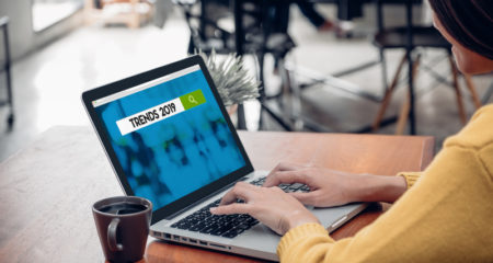 Marketing digital în 2019