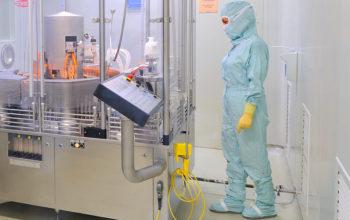 Zentiva cumpără Creo Pharmaceuticals