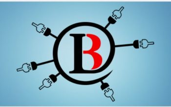 Libra Internet Bank lansează o platformă Open Banking