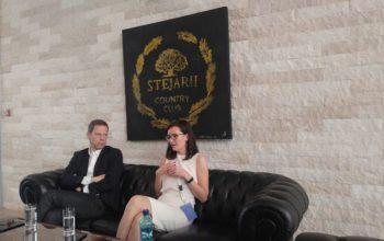 Afacerile SoftOne România cresc cu 40%