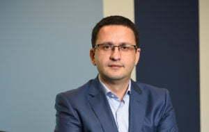 Dragos Sirbu, Flanco