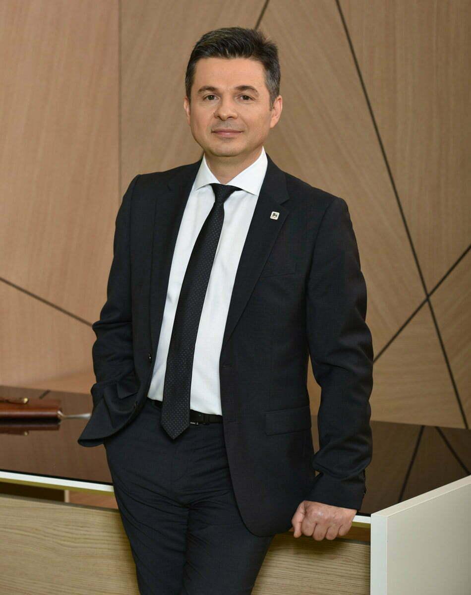 Mircea Moga