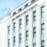 Banca Română de Credite și Investiții