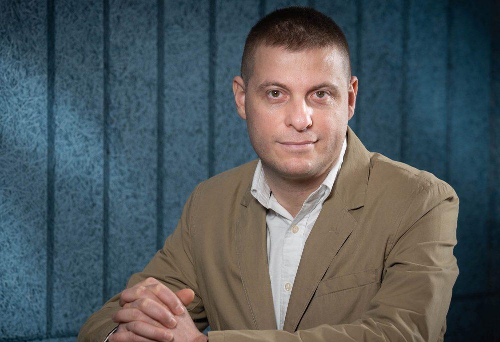 Arthur Rădulescu-MerchantPro