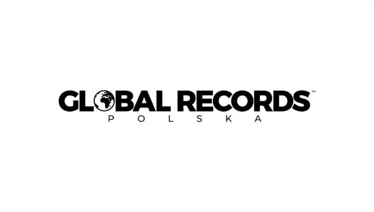 Global Records Polska