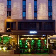 hotel MGallery