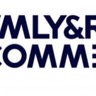 VMLY&R Commerce