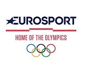 Eurosport Home of the Olympics